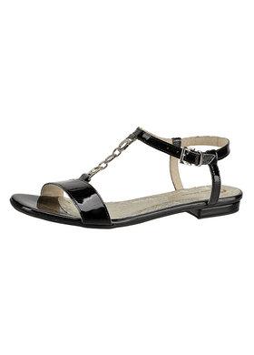 Sandálky DOTS Belly 1480-395