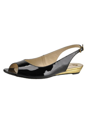 Sandálky DOTS Silvy 1684A-395
