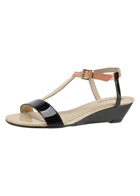 Sandály DOTS Maple 1544-399