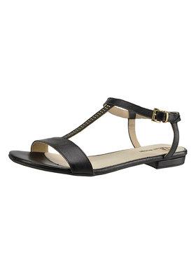 Sandálky DOTS Belly 1454-246
