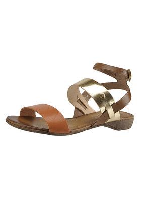 Sandálky DOTS Lite 1685-T10