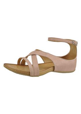 Sandálky Carinii B1965-054