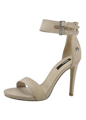 Sandálky Blink Dayna 802140
