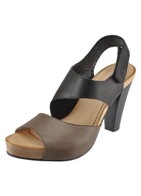 Sandálky Carinii B1969-859