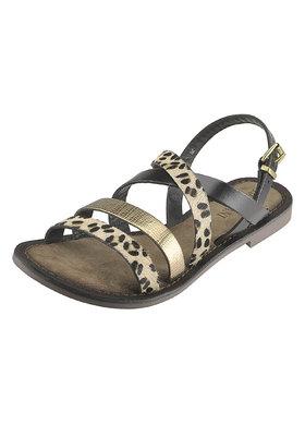 Sandálky Lazamani Ava 75-192