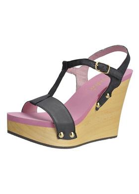 Sandálky Mascha Hazel 14352