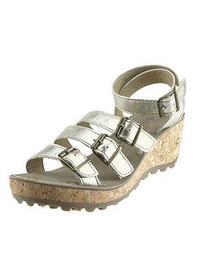 Sandálky FLY London Glam Gala P143143000