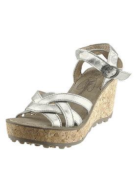 Sandálky FLY London Glam Gaze P142510007