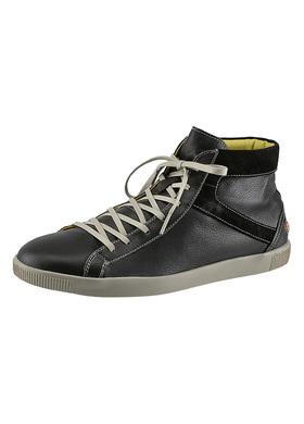 Sportovní botky Softinos Taggart P900216500