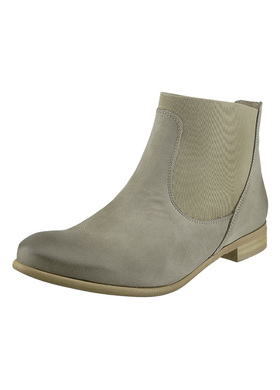 Kotníkové boty Stagórs 228