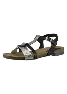 Sandály TakeMe Maci FLO157
