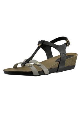 Sandály TakeMe Heidi BER162