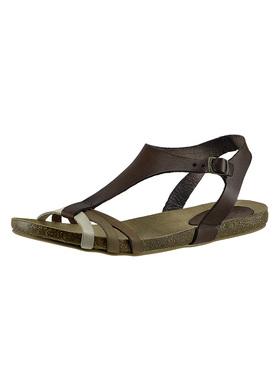Sandály TakeMe Lytte PLA200