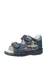 Sandálky Primigi