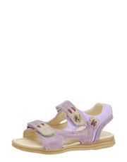 Sandálky Naturino