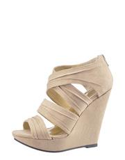 Sandálky Sugarfree Shoes