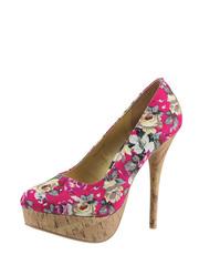Polobotky Sugarfree Shoes