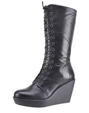 Vagabond - Boty, Dámské boty, pánské boty, obuv, obuv obchod ...