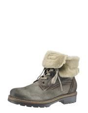 Trekové boty MANAS