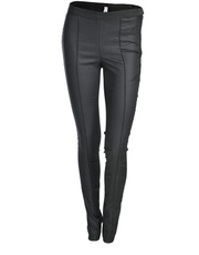 Kalhoty Very