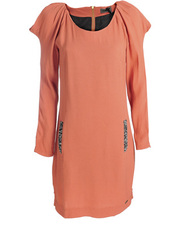 Šaty Numph