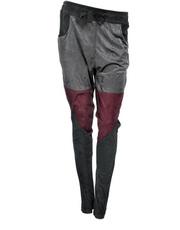 kalhoty ICHI