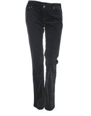 kalhoty Nougat