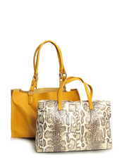 Shopper bag Bulaggi