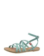 Sandálky Pepe Jeans