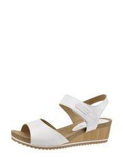 Sandálky Caprice