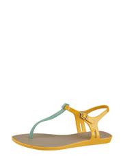 Sandálky Mel