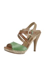 Sandálky Cravo & Canela