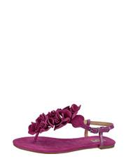 sandálky Buffalo