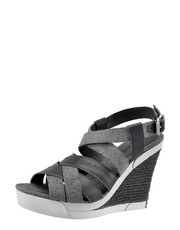 Sandálky Calvin Klein Jeans