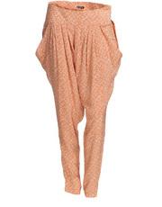 kalhoty DOTS