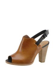 Sandálky Clarks