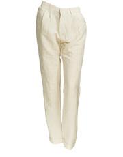 Kalhoty Lavand