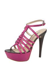 Sandálky MANAS