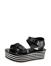 Sandálky Coolway