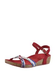 sandálky Desigual