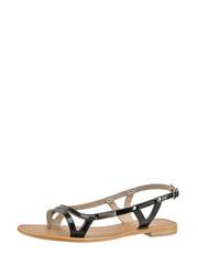 sandálky Les Tropéziennes