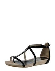 sandálky UNISA
