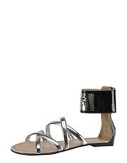 sandálky MISS SIXTY