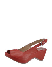 Sandálky Khrio
