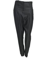 Kalhoty Sinequanone