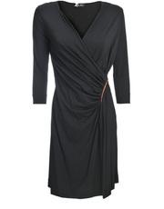 Šaty Sinequanone