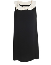 šaty Yoshe