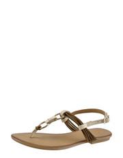 sandálky Inuovo