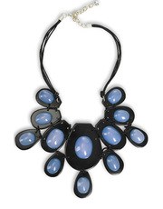 náhrdelník Compania Fantastica