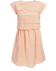 šaty Compania Fantastica